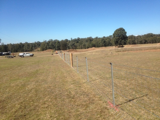 Wolf Rural – Rural Fencing, Timer Gates & Shelters